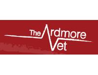 The Ardmore Vet