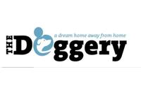 The Doggery