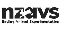 The New Zealand Anti-Vivisection Society (NZAVS)
