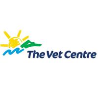 The Vet Centre