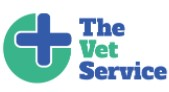 The Vet Service