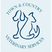 Town and Country Veterinary Services