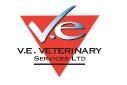 V.E. Veterinary Services Ltd