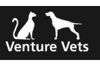 Venture Vets