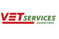 Vet Services Dannevirke