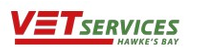 Vet Services Hawke's Bay