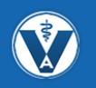 Veterinary Associates Equine