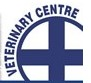 VETERINARY CENTRE LIMITED