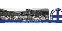 Veterinary Centre Ranfurly