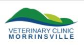 Veterinary Clinic Morrinsville