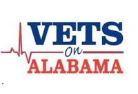 Vets on Alabama