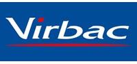 Virbac New Zealand Ltd