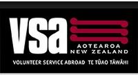 Volunteer Service Abroad (VSA)