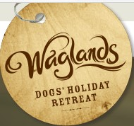 Waglands Dogs' Holiday Retreat