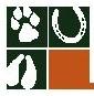 Waihi Veterinary Service