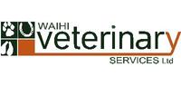 Waihi Veterinary Services