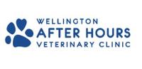 Wellington After Hours Vet Clinic