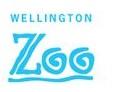 Wellington Zoo Trust