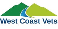 West Coast Vets