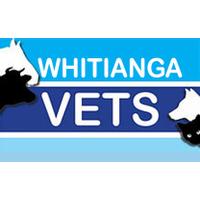 Whitianga Vets Limited