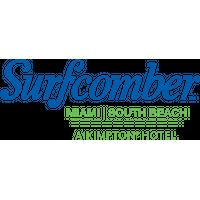 Kimpton Surfcomber Miami Beach Hotel