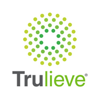 Trulieve