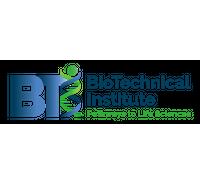Biotechnical Institute (BTI)