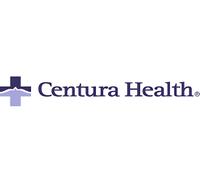 CenturaHealth