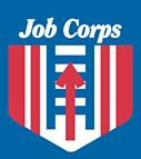 JobCorps