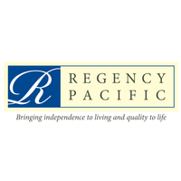 Regency Pacific Management, LLC