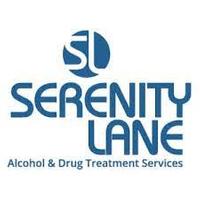 Serenity Lane Treatment Center