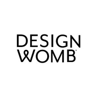 Design Womb