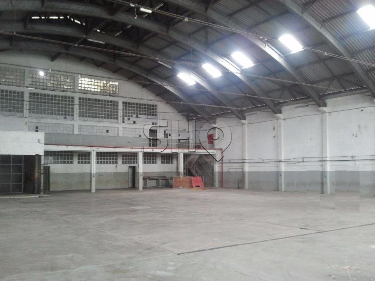 Comercial para Venda - Barra Funda