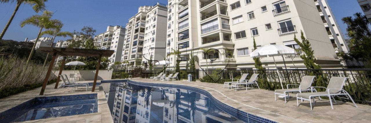 Apartamento Duplex para Venda - Vila Cruzeiro