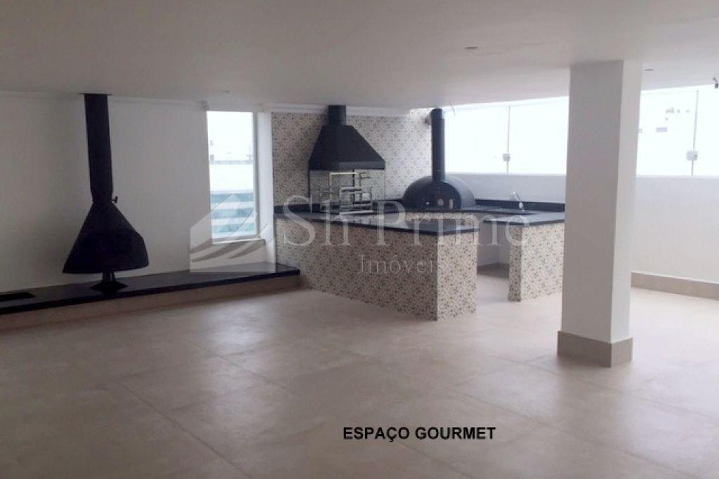 Cobertura Duplex para Venda - Jardim Paulista