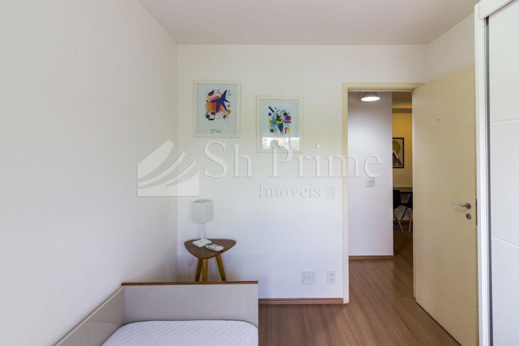 Apartamento Garden para Venda - VILA MADALENA