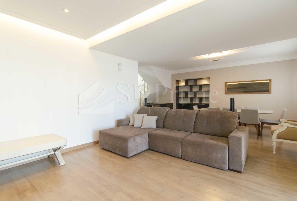 Apartamento Duplex para Venda - Perdizes