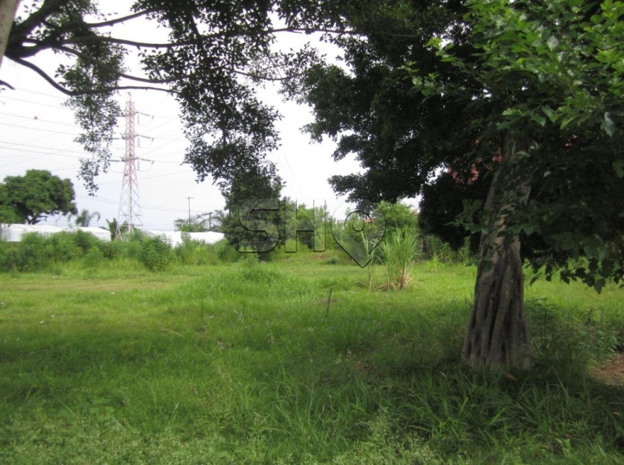 Terreno para Venda - Tatuapé