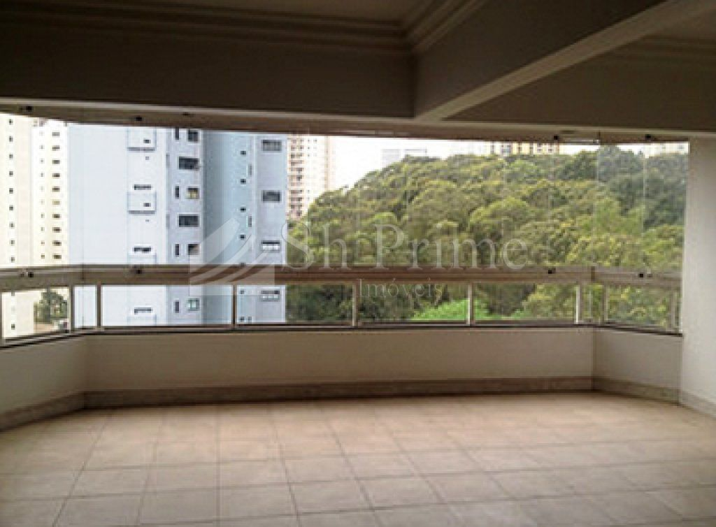 Apartamento para Venda - Parque Bairro Morumbi