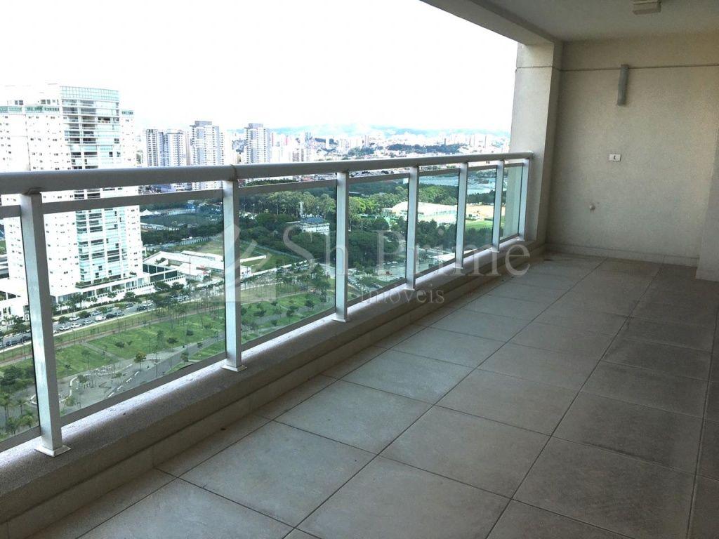 Apartamento para Venda - Jardim das Perdizes