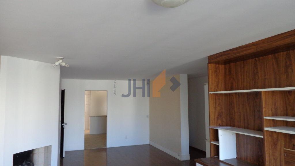Apartamento para Locação - Paraíso do Morumbi
