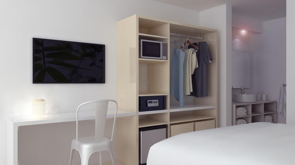 Apartamento para Venda - ORLANDO