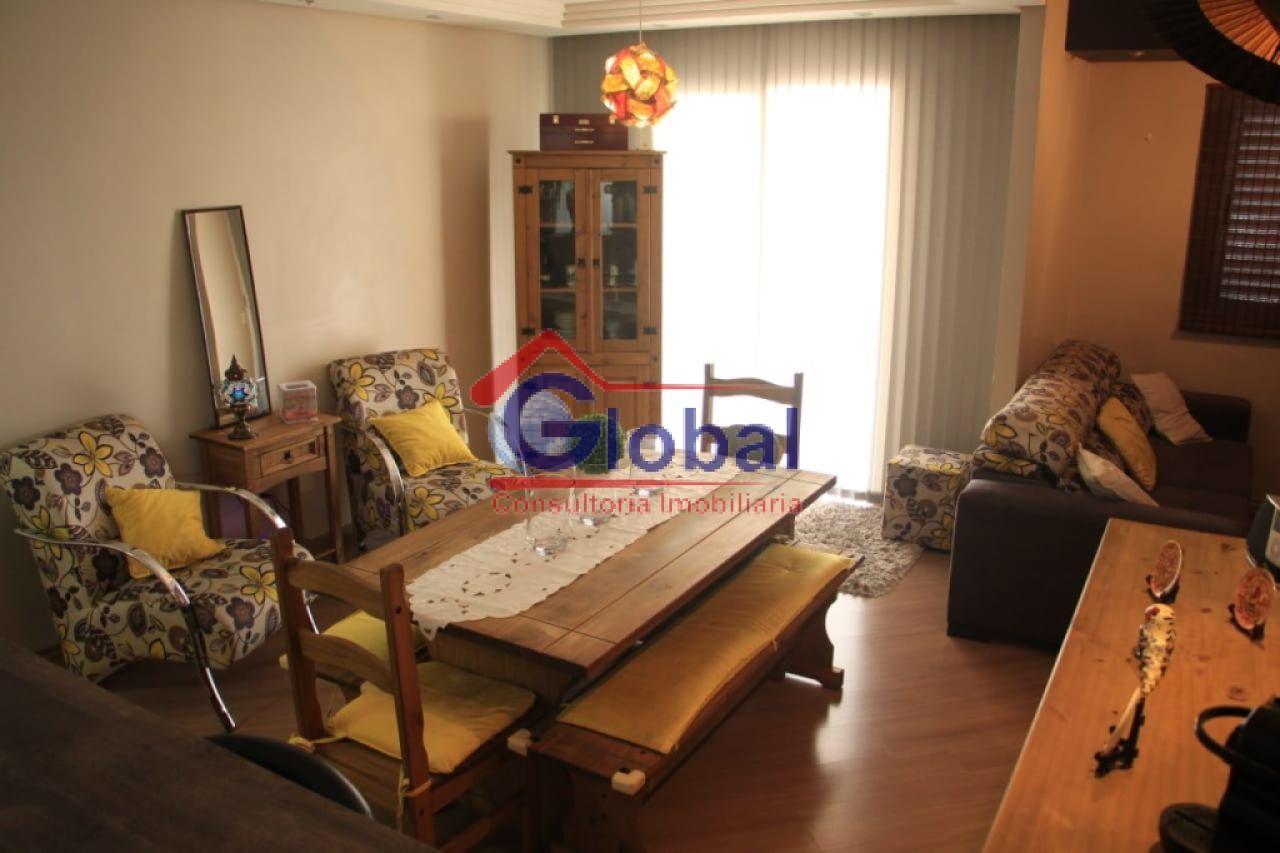 Apartamento para Venda - VILA HELENA