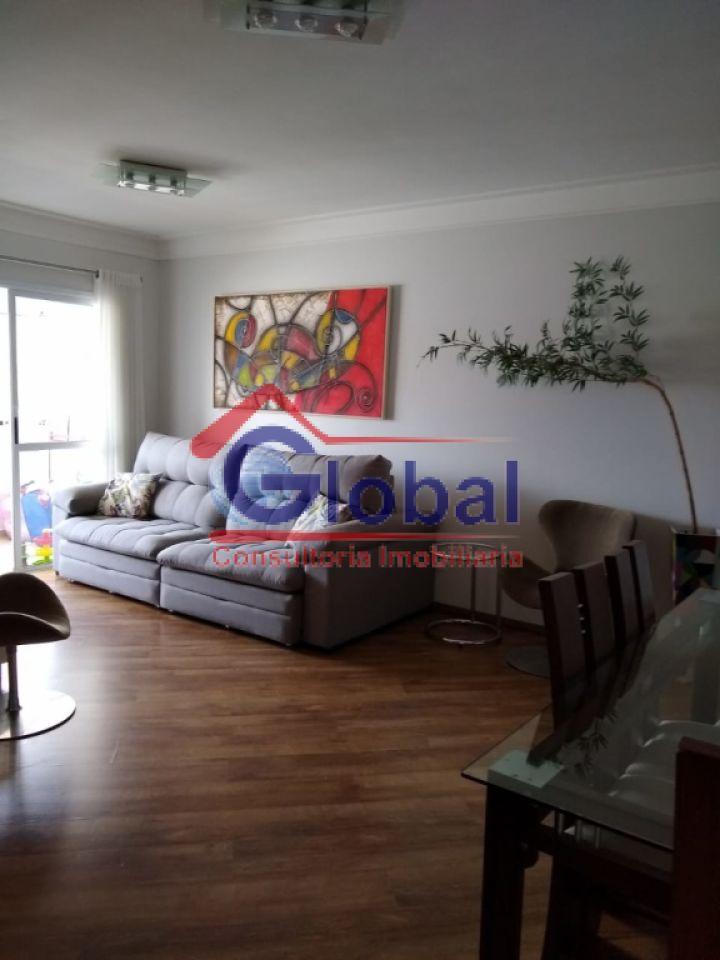 Apartamento para Venda - JARDIM BELA VISTA