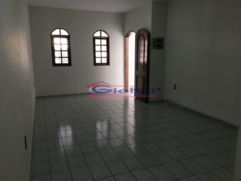 Casa Térrea para Venda - PARQUE MARAJOARA