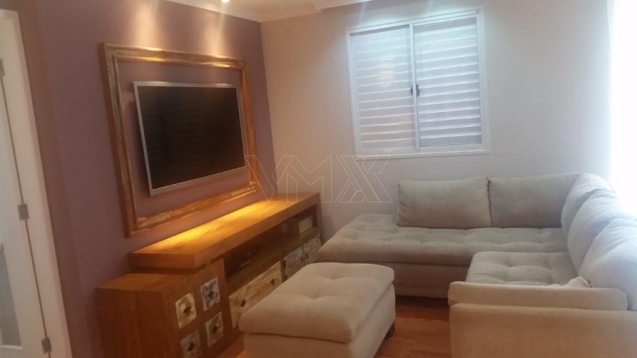 Apartamento para Venda - Carandiru