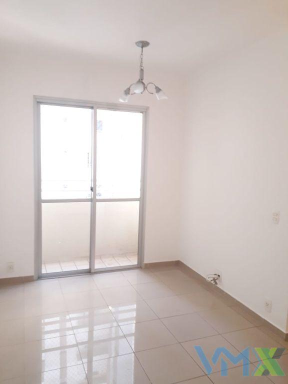 Apartamento para Locação - Carandiru