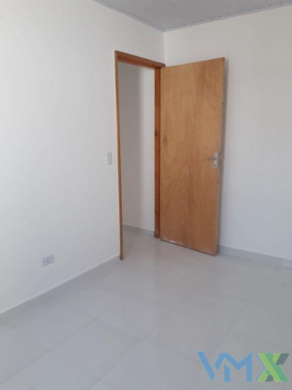 Casa Térrea para Locação - Vila Maria