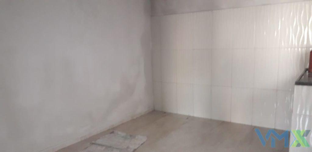 Casa Térrea para Locação - Vila Guilherme