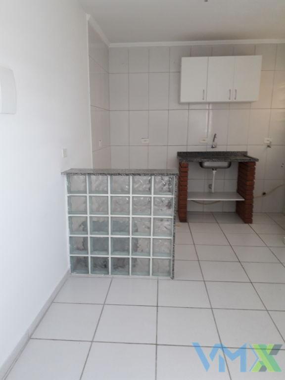 Apartamento para Locação - Jardim Brasil (Zona Norte)